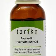 hair-vitaliser